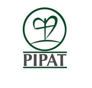 PIPAT
